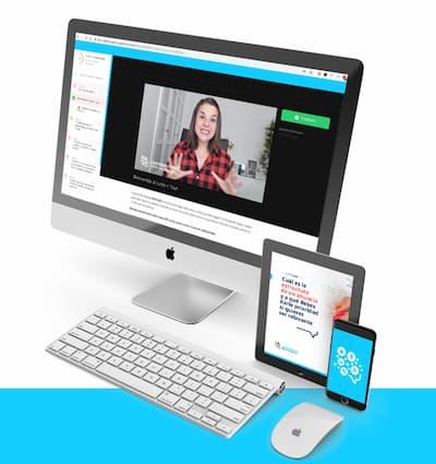 curso de copywriting para anuncios