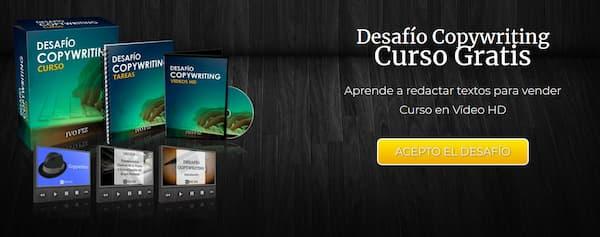 curso de copywriting gratis desafio de copywriting