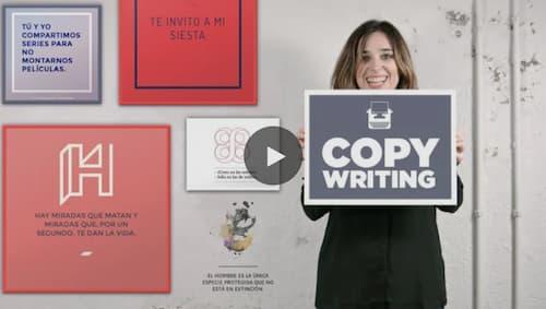 curso de copywriting marca personal