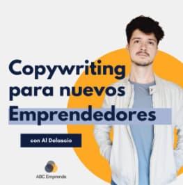 curso de copywriting para emprendedores